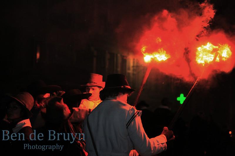 Dec 2010 Procession 20