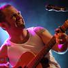 Geneve Music Festival June 2012 Blues singer View 13