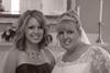 <center>WEDDING PHOTO <i>(2008)</i></center>