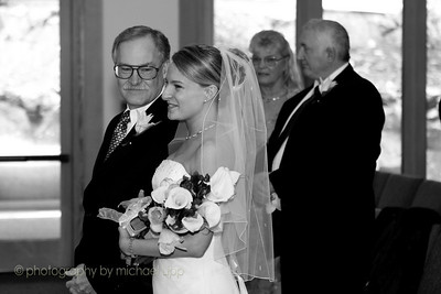 2008-04-19_JenChrisWedding-239