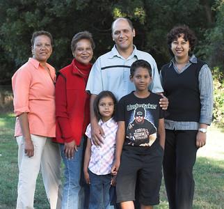 Conrad and Family (62)