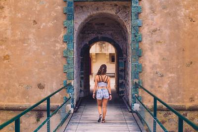 Gettin in St-Tropez