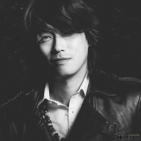 Hector Kim