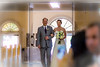 2016_06_11 - Sam and Alex Wedding-5806-1120