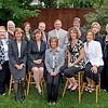 CHIMSS Board of Directors 2009