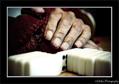 Grandpa(edit)_0011-Fallen