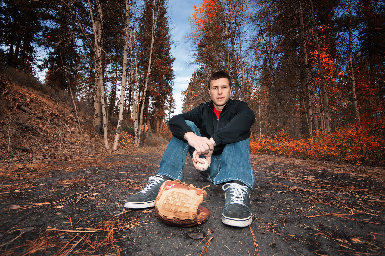 Tyler Brown Senior Photos 2014-3