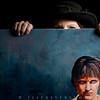 people-artist-002