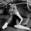 Photoshoot with Krystal Fields