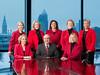VNA of Ohio Board  of Directors