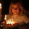 Birthday.