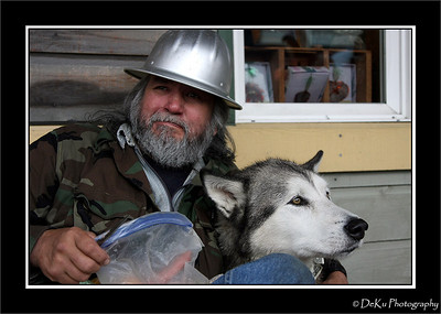 Alaska-Ketchikan(edit)_0010