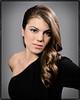 Lori Adele, Headshot, Portrait
