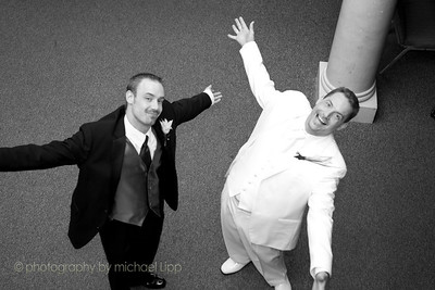 2008-04-19_JenChrisWedding-75