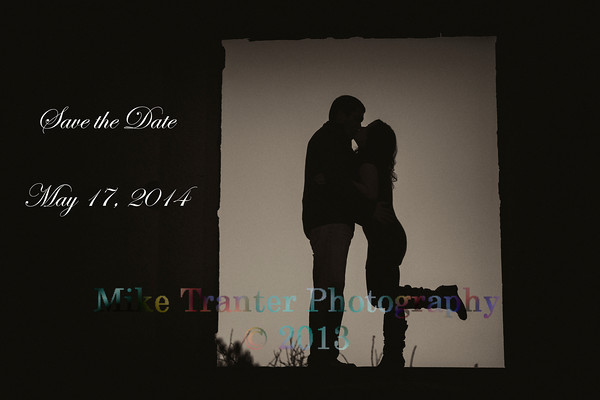 DSC_2930 save the date