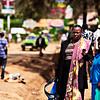 Kenya<br>2009