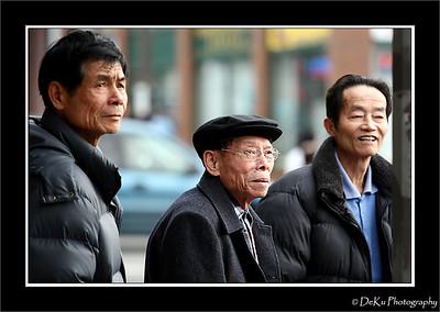 ChineseNewYear08(orig)_0012
