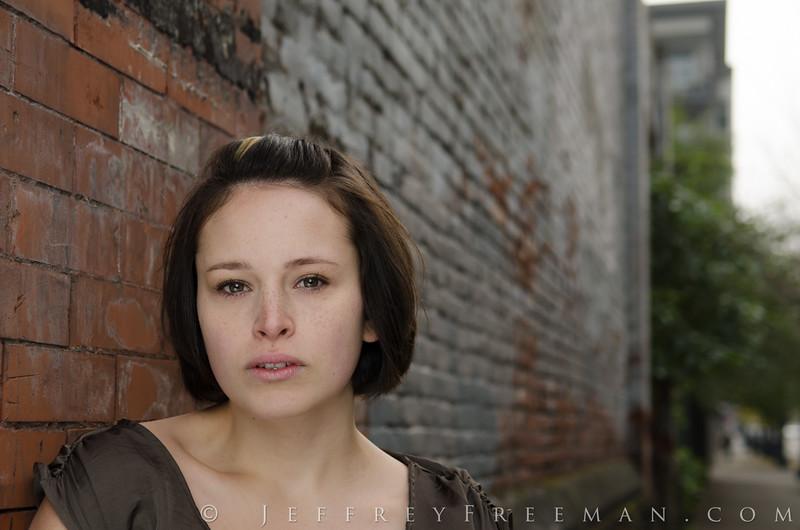 portrait-actress-headshot-001