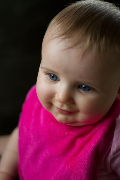 Baby Ava-13.jpg