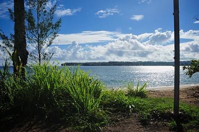 Hanalei Bay II - Kauai