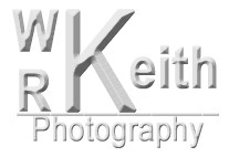 Winston Ryan Keith - Photography & Videography
