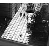 Tokyo grid people