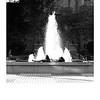 Fountain recliner