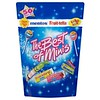 Mentos The Best of Minis 425g