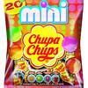 chupachupsminis20ereinzelpack[1]