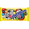 3D Mentos Pop Ins Fruit 50g Sachet