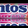 38999MENTOS nätsukomm Maasika Mix 37g87317527