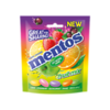 3d-mentos-fruit-mix-bag-for-uk_final-2_003