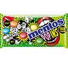 3D Mentos Pop Ins Sour 50g Sachet