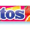 304 Mentos Fruit 8*40*38g