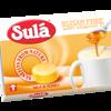 24099 Sula Piima-mee