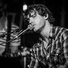Jon-McLaughlin-2012-02