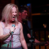 Carol Turner from Big Circle TX, 121 Bar, Austin, TX