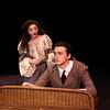 "Amarillo College Summer Youth Musical presents ""The Secrect Graden"" [Shaie Williams for Amarillo Globe News]"