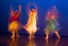 (2009/04/04) Dancers perform at Skidmore College. Shot for Skidmore News