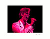 David Bowie 1974_