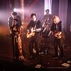German Band Vera Sola