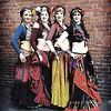 """Skin Deep Tribal <br />  <a href=""""http://www.skindeepdance.com"""">http://www.skindeepdance.com</a>"""