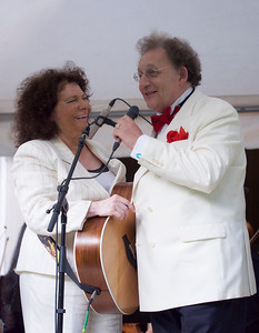 Rita Chiarelli & Boris Brott _1410661