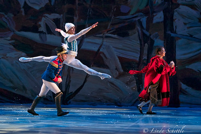 The Nutcracker by Ballet Jorgen 2012 _MG_0311