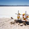 Slar de Uyuni salt flats, Bolivia