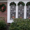 Christmass 2012