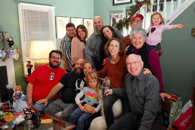 20121226-Christmas-0083.jpg