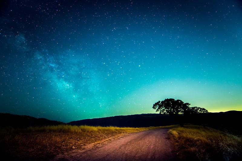 Along the Milky Way 3 Milky Way Photography Night Sky Photography