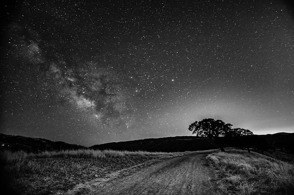 Milky Way Photography Night Sky Photography