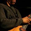 Stanley Jordan no Sesc São Carlos - 2004